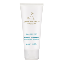 Aromatherapy Associates Essential Enzyme Peel, 50ml/1.7 fl oz