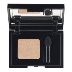 Essential Eyeshadow 03