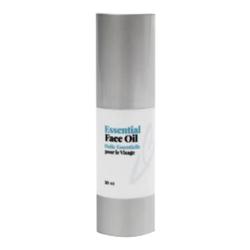 Essential Face Oil