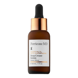 Essential Fx Deep Crease Serum