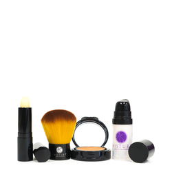 Mistura Beauty Solutions Essential Kit, 1 set