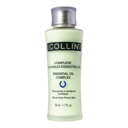 GM Collin Essential Oil Complex (Acne Complex), 50ml/1.7 fl oz