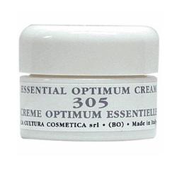 Essential Optimum Cream