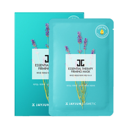 Essential Therapy Firming Mask  (25ml x 10 sheets)