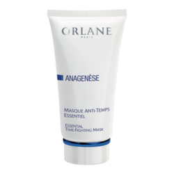 Anagenese Essential Time-Fighting Mask
