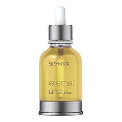 Skeyndor Eternal Sleeping Oil, 30ml/1 fl oz