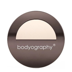 Bodyography Every Finish Powder - #10 Light, 10g/0.4 oz