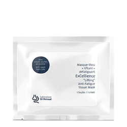 ExCellience Lifting Anti-Fatigue Tissue Mask