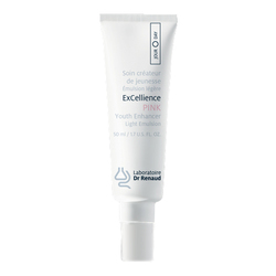 ExCellience Pink Youth Enhancer - Light Emulsion