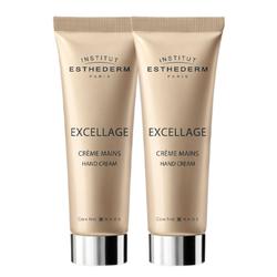 Excellage Hand Cream Duo