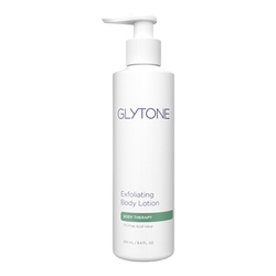 Glytone Exfoliating Body Lotion, 250ml/8.4 fl oz