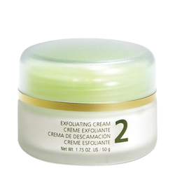 Alyria Exfoliating Cream Level 2, 50g/1.7 oz