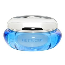 Bio Elita Eye Structure Expert Rejuvenating Eye Cream