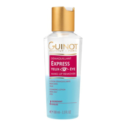 Express Eye Make-up Remover