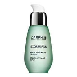 Exquisage Beauty Revealing Serum
