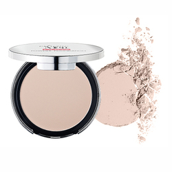 Pupa Extreme Matt Compact Powder Foundation - 010 Porcelain, 1 piece