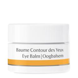 Eye Balm