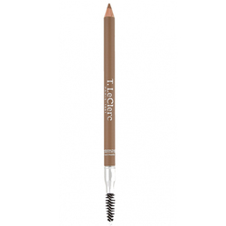 T LeClerc Eye Brow Pencil 01 - Blond, 1.18g/0.04 oz