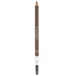 T LeClerc Eye Brow Pencil 02 - Chatain, 1.18g/0.04 oz
