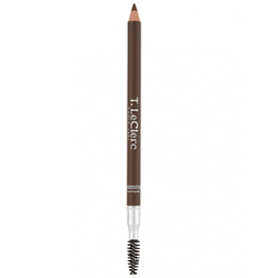 T LeClerc Eye Brow Pencil 03 - Brun, 1.18g/0.04 oz