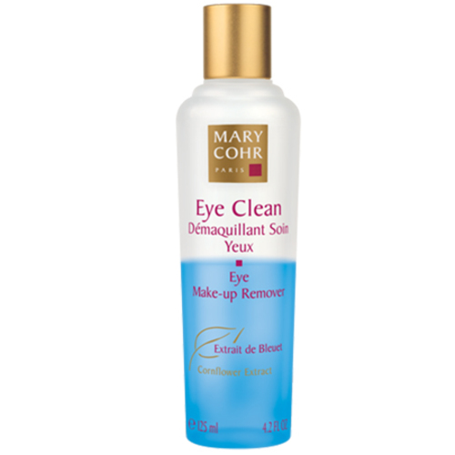 Mary Cohr Eye Clean, 125ml/4.2 fl oz