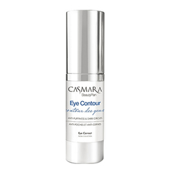 Eye Contour - Anti Puffiness and Dark Circles