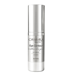 Eye Contour Anti-Wrinkle Cream