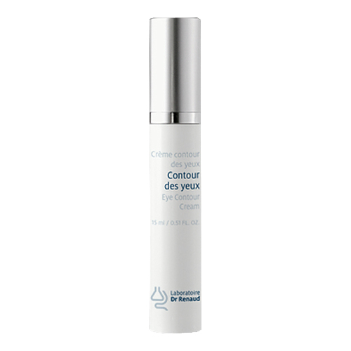 Dr Renaud Eye Contour Cream, 15ml/0.5 fl oz