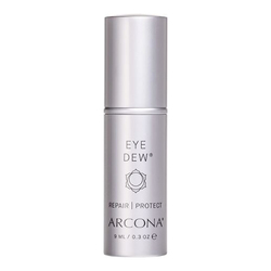 Arcona Eye Dew, 9ml/0.30 fl oz