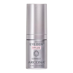Arcona Eye Dew Plus, 12ml/0.4 fl oz