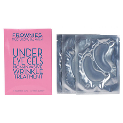 Eye Gel Under Eye Patch