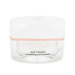 Eye Impact Revitalizing Eye Treatment