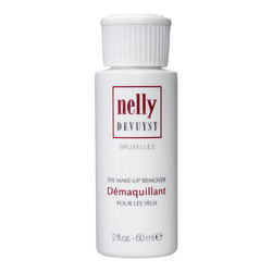 Nelly Devuyst Eye Make-up Remover, 150ml/5.1 fl oz
