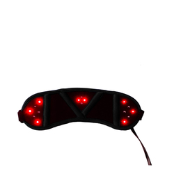 Revive Light Therapy Eye Mask Pain Relief, 1 piece