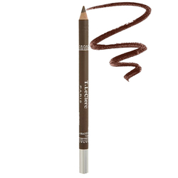 T LeClerc Eye Pencil 02 - Topaze, 1.05g/0.04