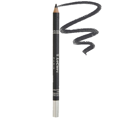 T LeClerc Eye Pencil 03 - Etain, 1.05g/0.04
