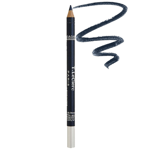 T LeClerc Eye Pencil 04 - Algue Marine, 1.05g/0.04 oz