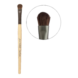 jane iredale Eye Shader Brush, 1 piece