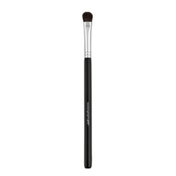 Bodyography Eye Shadow Brush, 1 piece