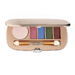 Daytime Eye Shadow Kit