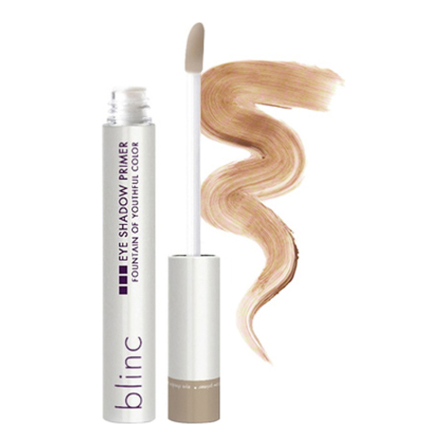 Blinc Eye Shadow Primer - Flesh Tone, 4g/0.14 oz