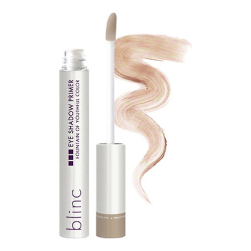 Blinc Eye Shadow Primer - Light Tone, 4g/0.14 oz