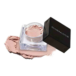 Mineralogie Eye Shadow Primer - Nude, 5ml/0.2 fl oz