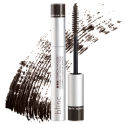 Eyebrow Mousse - Dark Brunette
