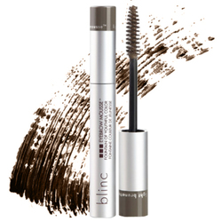 Eyebrow Mousse - Light Brunette