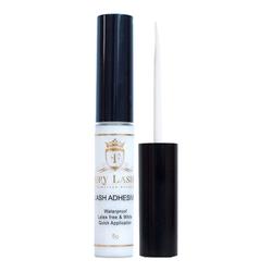 Fairy Lashes Eyelash Glue, 5g/0.2 oz
