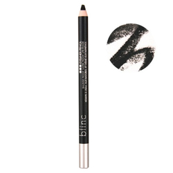 Blinc Eyeliner Pencil -  Grey, 1 piece