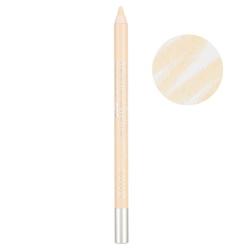Eyeliner Pencil - Nude