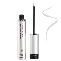 Blinc Liquid Eyeliner - Black, 1 piece