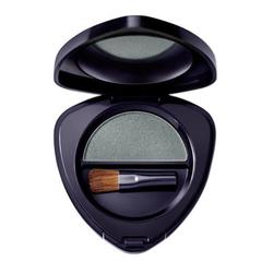 Dr Hauschka Eyeshadow 04 Verdelite, 1.4g/0.5 oz